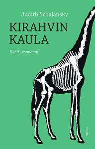 Kirahvin_kaula