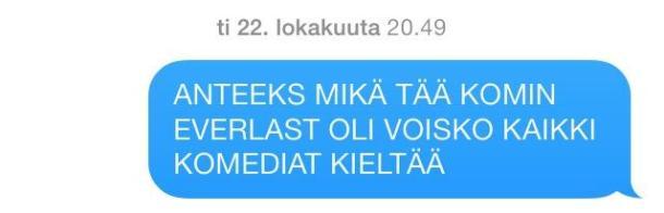 oskari1