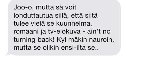 oskari3