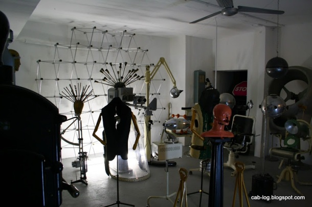 Designpanoptikum_20101220_058